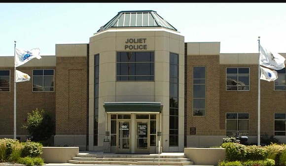 For the first time in the city's history, the Joliet Police Department now has a woman at the helm. In ...