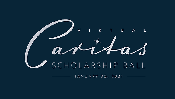 thetimesweekly.com The University of St. Francis (USF) is celebrating its 64th Caritas Scholarship Ball virtually on Saturday, January 30, 2021. ...