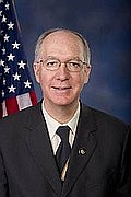 thetimesweekly.com Congressman Bill Foster (IL-11) reintroduced a bill to designate the U.S. Post Office facility located at 303 E. Mississippi ...