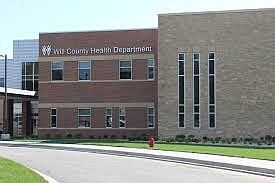 The Will County Health Department has moved into Phase 1B-Plus for COVID-19 vaccinations.