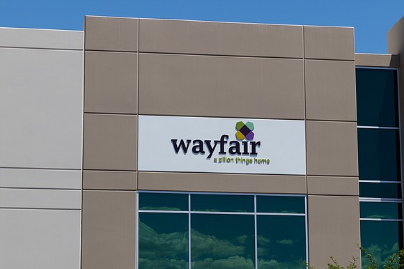 BOSTON, Mass. – Wayfair Inc. (NYSE:W), one of the world's largest online destinations for the home, on Friday announced plans ...