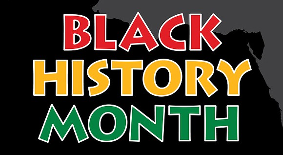 Black History Month is a time to celebrate diversity, create awareness and honor Black culture in America. JJC will host ...