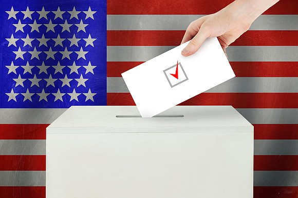 On Tuesday voters will head to the polls and cast their ballots in a variety of local races – from ...