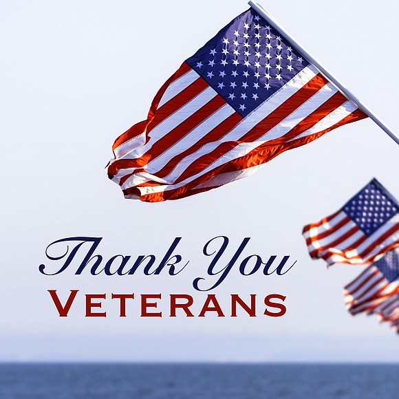 This past Monday was Vietnam Veterans Day. The day was noted in this column a couple of weeks ago. The ...