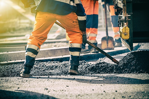 The Illinois Department of Transportation said bridge deck patching and repairs to Interstate 80 between Chicago Street (U.S. 52/Illinois 53) ...