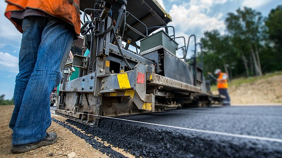 thetimesweekly.com The Illinois Department of Transportation has multiple improvement projects in the Will County area scheduled to get underway. The ...