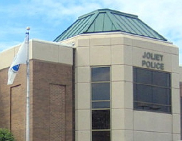 On May 14, 2021, the Joliet Police Department received the final investigative findings of the Will Grundy Major Crime Task ...