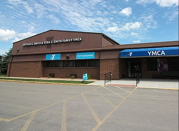 The Will County Board on Friday was the latest to make an offer to purchase the former Smith Family YMCA ...