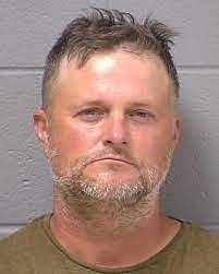 Will County State's Attorney James Glasgow has announced that Aaron Bettenhausen, 43, of Frankfort, was sentenced by Chief Judge Daniel ...