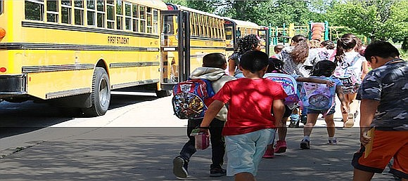 More than 10,000 Joliet Public Schools District 86 students are expected to return to school full time on Aug. 18, ...