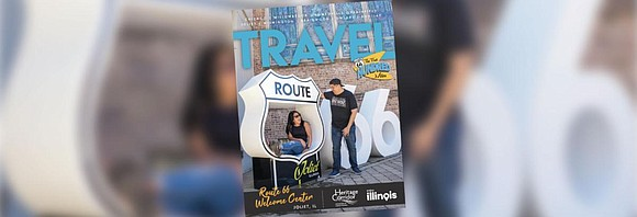 Joliet, IL – On Friday, the Heritage Corridor Convention and Visitors Bureau (CVB) revealed a new travel guide as part ...