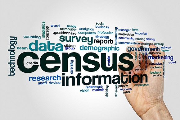 The U.S. Census Bureau release of data from its once-a-decade canvassing, which politicians, political watchers, and news reports indicated, promises ...