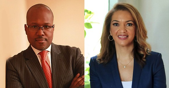 Led by Mr. Shawn Rochester, Minority Equality Opportunities Acquisition Inc.'s Chairman and CEO, and Ms. Robin Watkins, its Chief Financial ...
