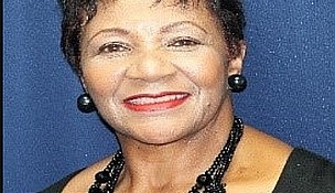 Will County Board member Denise Winfrey (D-Joliet) has been selected to a seat on the Silver Cross Hospital Board of Directors.