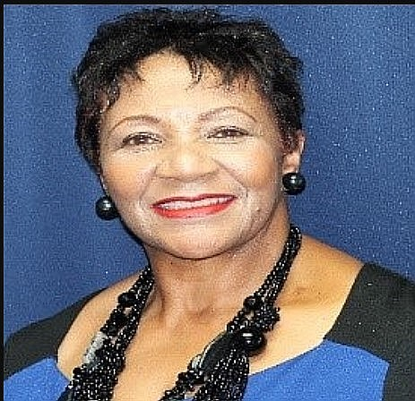 Denise Winfrey, a Will County Board member and a longtime Joliet resident, has been appointed to serve on the Board ...