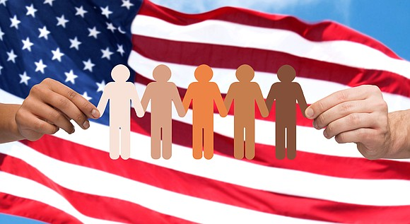 The multiracial population, which was 9 million in 2010 and grew to 33.8 million by 2020, reflects two things. First, ...