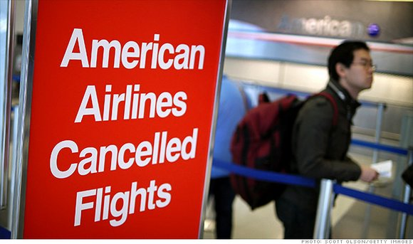 If US Airways and American Airlines go ahead with their merger as expected, passengers should probably brace themselves for a ...