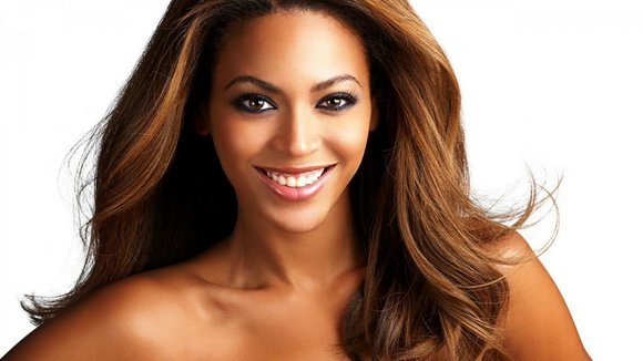 Beyoncé has been lending her time to several Covid-19 relief efforts. She appeared on the Disney Family Singalong to support ...
