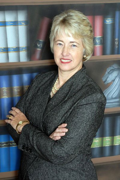 Houston Mayor Annise Parker revealed the results from Houston Registry Week – a weeklong initiative jumpstarting the City's plan to ...