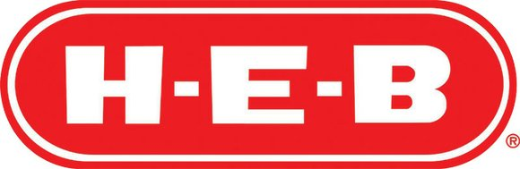 H-E-B, committed to ensuring the safety of its products, is adhering to the precautionary product recall by Sam Kane Beef ...