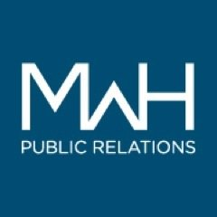 MWH Public Relations invites you to connect on LinkedIn. Following a successful rebranding, the firm is proud to announce its ...