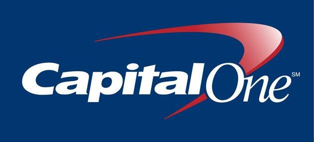Los habitantes de Houston se recuperan financieramente con la ayuda de Capital One Bank |  Revista de estilo de Houston |  Sitio web de publicación de periódicos semanales urbanos