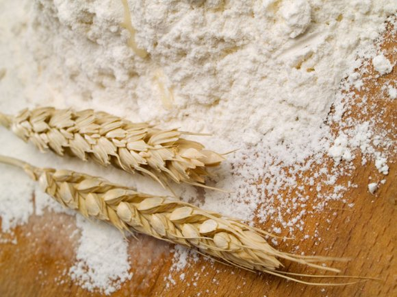Celiac disease is estimated to affect one out of 141 of Americans, or just under 1 percent of the population. ...