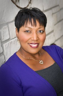 Houston Style Magazine snagged an exclusive interview with –Annual Women's Empowerment Conference (AWEC) Founder –Shantera Chatman, and talked about what ...