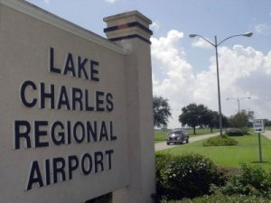 The Lake Charles/Southwest Louisiana Convention and Visitors Bureau will honor the local air transportation staff on Friday, May 10, during ...