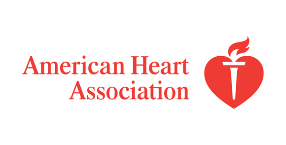 Each February, the American Heart Association (AHA) shines a spotlight on the number one killer of all Americans – heart ...