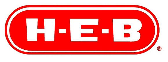 H-E-B has issued a voluntary and precautionary recall for H-E-B Single Serving Tortilla Soup and H-E-B Single Serving Poblano Corn ...