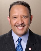 Marc H. Morial, former mayor of New Orleans, is president and CEO of the National Urban League
