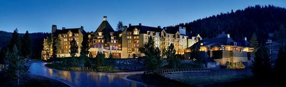 The Ritz-Carlton Residences, Lake Tahoe is preparing to unveil their inaugural summer season of activities, highlighting unprecedented access to year-round ...