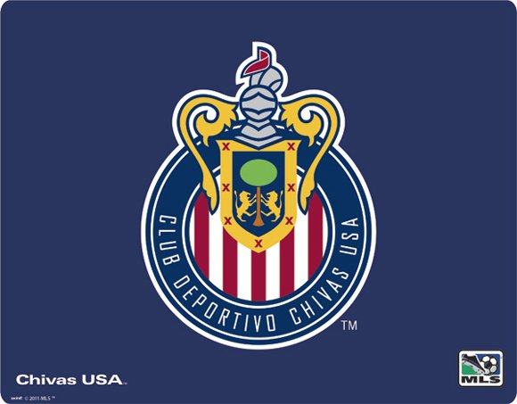 LOS ANGELES, Calif. — Two former Chivas USA coaches sued the Major League Soccer team today, alleging they were fired ...