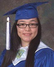 Priscilla Ruiz Challenge Early College High School
