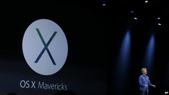 """Calling it """"the biggest change to iOS since the introduction of the iPhone,"""" Apple CEO Tim Cook on Monday unveiled ..."""
