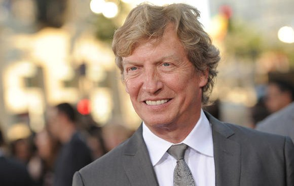 "The exodus from ""American Idol"" isn't over yet. Executive producer Nigel Lythgoe, who's been with the series since its beginning, ..."
