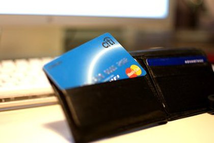 The number of young Americans who are living without credit cards has doubled since the recession, according to new research.