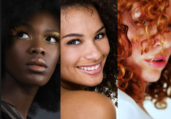 What began as an all-things-curly boutique limited to the Houston area has officially grown to serve curly-haired women and men ...