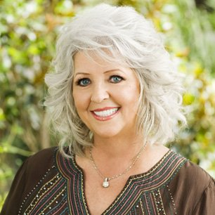 "Celebrity chef Paula Deen denies she's ever told racial jokes, but she did acknowledge using the ""N word,"" according to ..."
