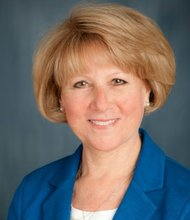 Karen L. Hays, Ph.D,, new Vice President of Learning, ACCC