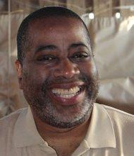 Raynard Jackson, NNPA Columnist