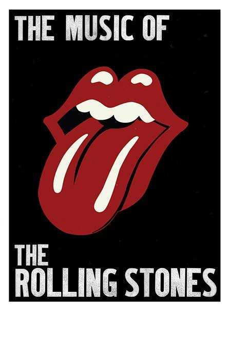 On July 6, the Houston Symphony will present a concert featuring Music of the Rolling Stones in the comfort of ...