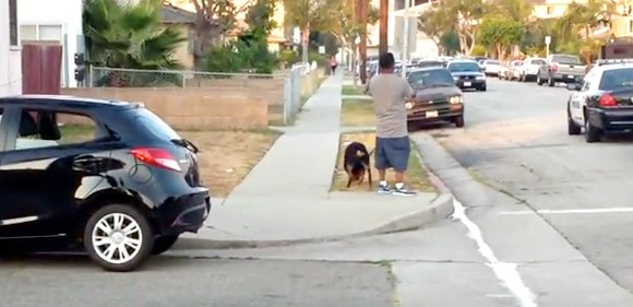 HAWTHORNE, Calif. — Hawthorne Police Chief Robert Fager today condemned threats that have been aimed at officers, city employees and ...