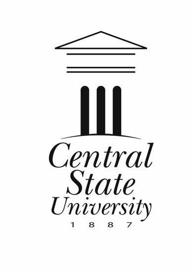 Central State University Achieves Significant Reductions