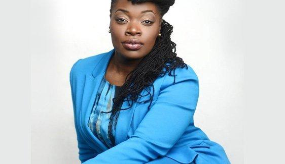 Syreeta Scott, CEO of Dua-fe (www.dua-fe.com), hair salon based in Philadelphia, is an entrepreneur, vision maker and lifestyle holistic hair ...