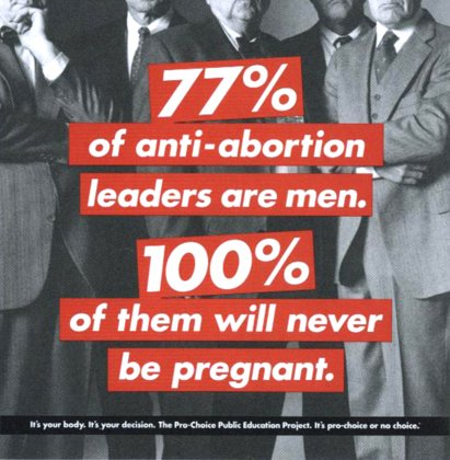 I was 20 when Roe v. Wade was decided. A year before the decision, a young woman who lived in ...