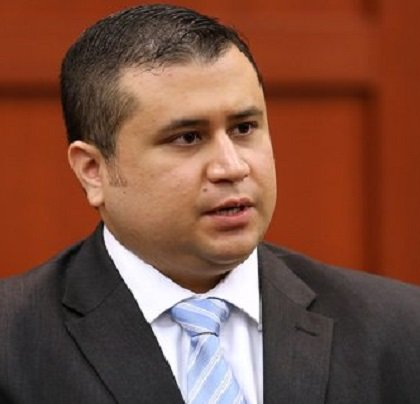 George Zimmerman never denied shooting Trayvon Martin, but he said he did so in self defense. Late Saturday night, a ...