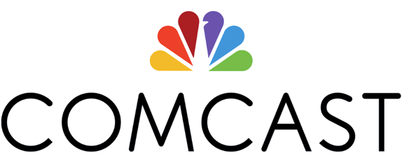 Comcast is considering pursuing 21st Century Fox yet again, according to a report published Sunday night by the Wall Street ...