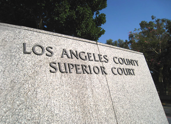 Gov Brown Appoints Six New L A Superior Court Judges Our Weekly Black News And Entertainment Los Angeles Add place (company, shop, etc.) to this building. l a superior court judges